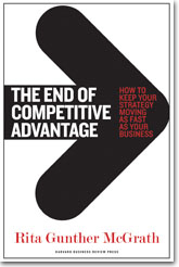 2-End-competitive1