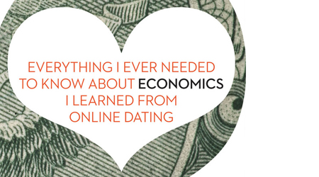 Economist online dating