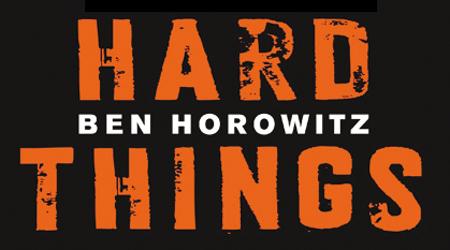 HardThing