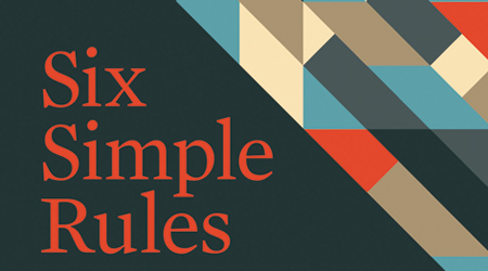 SixSimple