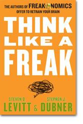 think_like_a_freak