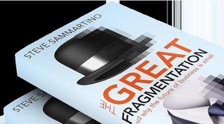 GreatFragmentation copie