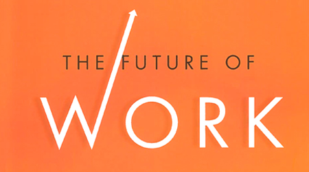 the future of workbis