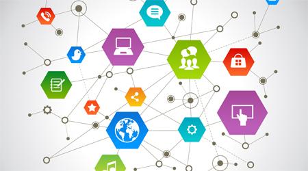 Business Digest Internet des objets