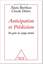 10_Anticipation et Predction