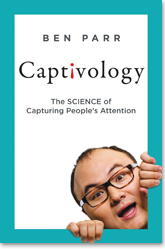 8Captivology