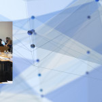 Focus sur le digital pour notre Atelier Corporate learning 2015