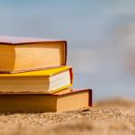 Dix livres incontournables pour l'été 2015
