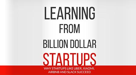 BREV-Uber-LearningFromBillion