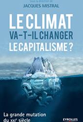 LeClimatChangerCapitalisme