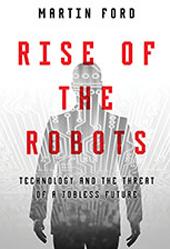 RiseOfTheRobots