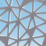 Bâtir une culture orientée <em>DesignThinking</em>
