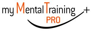 logo-mymentaltrainingpro