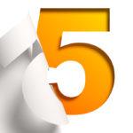 Stratégie digitale, leaders à l'écoute et expérience client, voici les 5 articles de mars à ne pas manquer !