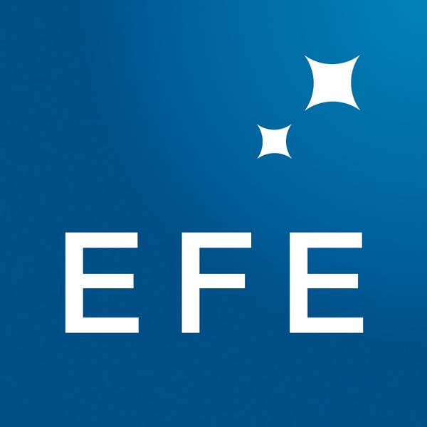 EFE-rvb_600x600