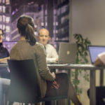 Diagnostiquer les conflits dans une équipe de dirigeants