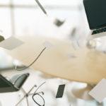 Agilité : et si vous piratiez votre organisation ?