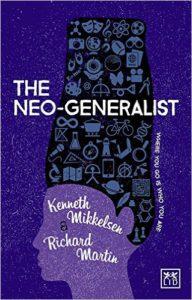 NeoGeneralist