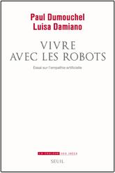 VivreAvecLesRobots copie
