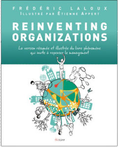 reinventing-organizations-la-version-resumee-et-illustree-qui-invite-a-repenser-le-management copie