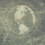 Business Digest valorise la recherche en management