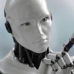 Robots, génomique et big data :<br> quelles problématiques à venir ?