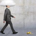 Stupidité organisationnelle : pourquoi vous perdez votre sens critique