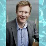 HD-Sydsvenskan lutte contre la stupidité organisationnelle
