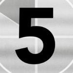 Transformation digitale, engagement, développement des compétences… voici 5 articles qu'il ne fallait pas manquer en mars!