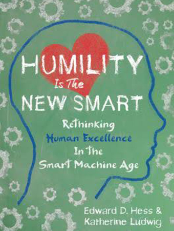 Humility-Book