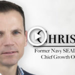 Chris Fussell on allied organizations