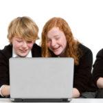 Savez-vous ce que les jeunes vont changer ?