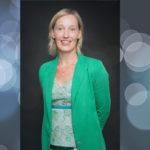 Bienvenue à notre nouvelle experte en marketing digital : Kristine de Valck !