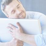 « J'aime ma boite », la fête des entreprises : bonnes intentions, effets limités ?