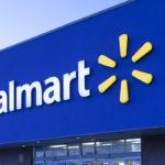 Chez Walmart,  hommes et machines  créent une expérience client exceptionnelle