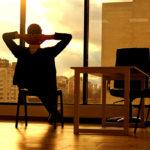 Développez votre résistance au stress ( et celle de vos équipes)