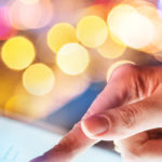 Business Digest accompagne la communauté digitale des Leaders d'Orange.