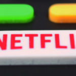 Comment Netflix a déployé une culture agile incontestable