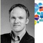 L'expert en écologie mentale, Gaël Allain, rejoint notre comité scientifique!