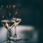 Boire ou négocier, faut-il choisir ?