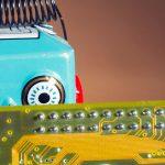 La fine frontière entre Intelligence artificielle et bêtise artificielle