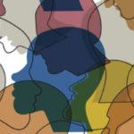 Les équipes résolvent les problèmes plus rapidement lorsqu'elles sont plus diversifiées sur le plan cognitif !