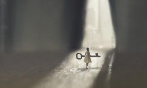 5 points clés pour transformer obstacles en opportunités