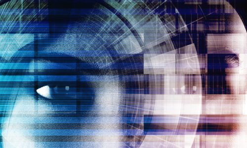 Understanding how machine learning works – it's vita