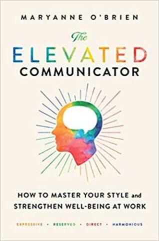Bien communiquer implique de lisser les aspérités qui peuvent vous éloigner de vos interlocuteurs, surtout dans un contexte de travail hybride! Pour y parvenir, découvrez les quatre grands styles de communication qui existent, identifiez le vôtre et apprenez à apprivoiser ceux des autres.