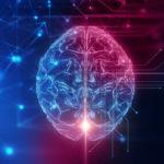 Comment les nouvelles technologies exploitent les capacités naturelles de notre cerveau