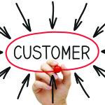 Qu'est-ce qu'être «orienté client»?