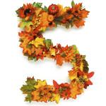 Digital, management d'équipe, développement personnel, économie… 5 articles à ne pas manquer en septembre !