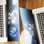 « Transformation numérique et vie au travail » : le rapport Mettling remis au ministre du Travail.