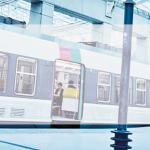 Comment la SNCF bouscule son propre business model